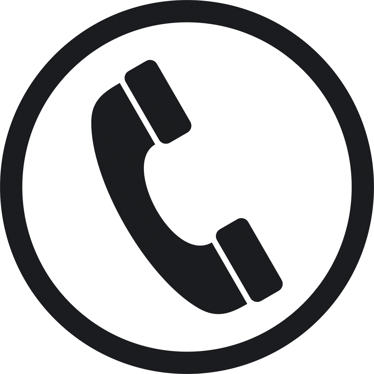 kisspng-telephone-icon-phone-png-file-5a753b46265fe1.5997722815176323261572.png